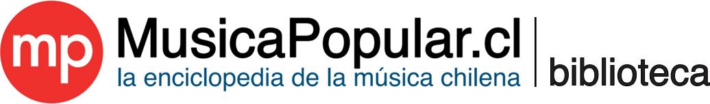 Biblioteca | MusicaPopular.cl