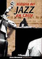 Historia del jazz en Chile