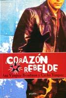 Corazón Rebelde
