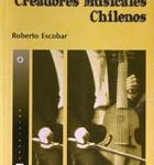 Creadores musicales chilenos