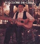 Enciclopedia del folclore de Chile
