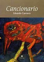 Cancionario