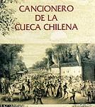 Cancionero de la cueca chilena
