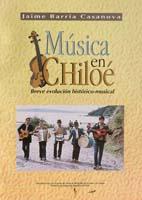 Música en Chiloé