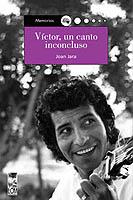 Víctor Jara, un canto inconcluso