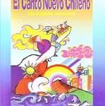 El Canto Nuevo chileno. Un legado musical