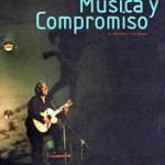 Música y compromiso