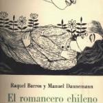 El romancero chileno