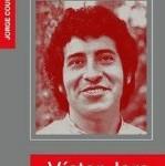 La sonrisa de Víctor Jara