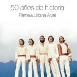 Los Jaivas. 50 años de historia