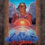Cultura alter-nativa. Los Jaivas medio siglo