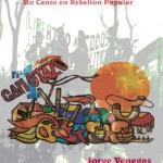 Camotazo. Un canto en rebelión popular