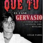 gervasio-libro