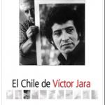 El Chile de Víctor Jara
