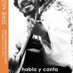 Habla y canta Víctor Jara