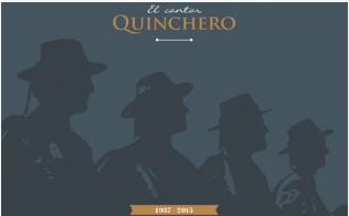 El cantar Quinchero. 1937-2015