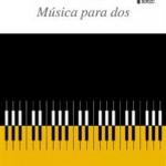 Música para dos