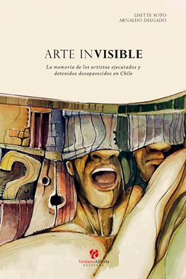 Arte invisible