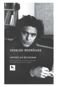 Portada_ORodriguezCut400