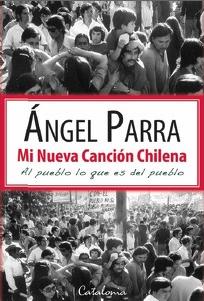 Mi Nueva Canción Chilena