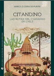 Citandino. Las rutas del charango en Chile