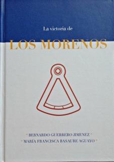 La victoria de Los Morenos