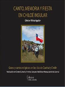Canto, memoria y fiesta en Chiloé insular