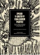 ¡Pego el grito en cualquier parte! Historia, tradición y performance de la cueca urbana en Santiago de Chile (1990-2010)