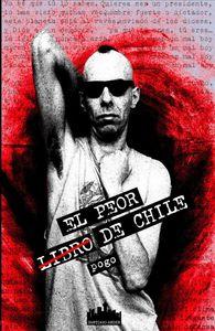 El Peor libro de Chile