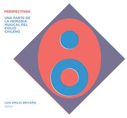 Perspectivas. Una parte de la memoria musical del exilio chileno