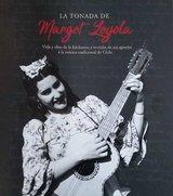 La tonada de Margot Loyola
