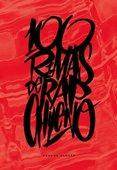 100 rimas de rap chileno
