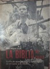 La Biblia del pueblo