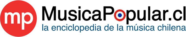 MusicaPopular.cl