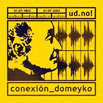 Conexión Domeyko