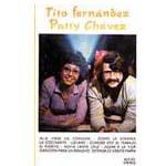 Tito Fernández y Patty Chávez