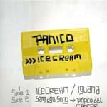 Icecream EP
