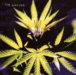 The Ganjas