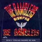Los Ramblers siempre Ramblers