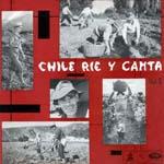 Chile ríe y canta Vol. II