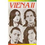 Viena II