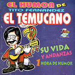 El humor de Tito Fernández