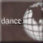 Listen & Dance