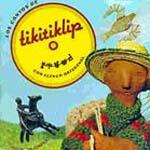 Los cantos de Tikitiklip