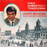 Chile romántico y tradicional