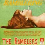 Ramblering
