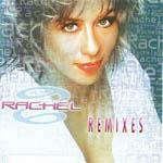 Rachel remixes