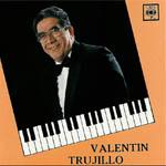 Valentín Trujillo