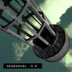 Sensorama 19-81 EP