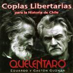 Coplas libertarias para la Historia de Chile